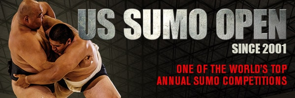 usso.banner